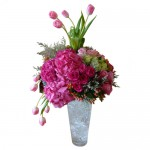 Tanith Classic Arrangement from Clea Flower Boutique
