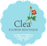 Clea Flower Boutique