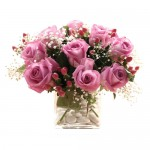Freya Classic Arrangement from Clea Flower Boutique