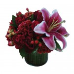Pomoya Classic Arrangement from Clea Flower Boutique