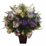 Aura Classic Arrangement from Clea Flower Boutique