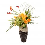 Sweet Harmony Eclectic Arrangement from Clea Flower Boutique