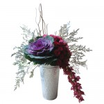 Damia Classic Arrangement from Clea Flower Boutique