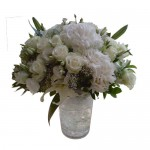 Cora Classic Arrangement from Clea Flower Boutique
