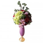 Levana Classic Arrangement from Clea Flower Boutique