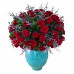Kanya Classic Arrangement from Clea Flower Boutique